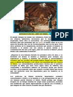 INTRODUCCION AL LIBRO DE DANIEL--A--