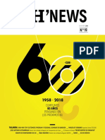 GH-NEWS-19_GH