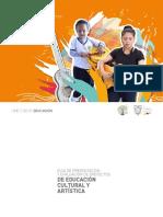guia-educacion-cultural-artistica.pdf