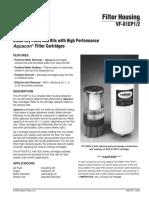 VELCON VF-61EP1_2.pdf