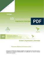Planeacion didactica.U3. 2020