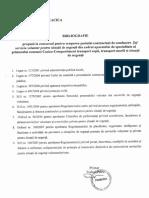 bibliografie concurs sef SVSU.pdf