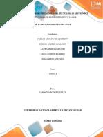 FASE 1 - RECONOCIMIENTO DEL AULA.docx
