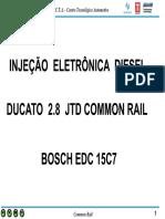 Apostila Ducato 2.8 JTD.pdf