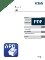 APD6_Install_en_revB.pdf