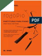 2018-1655-Livro02_Piano.pdf