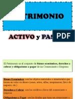 EJERCICIOS DE CONTABILIDAD FINANCIERA