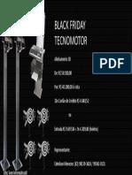 Alinhamento 3D .pdf