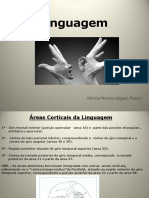 Slide - linguagem.pdf