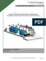 RELATÓRIO DE INSPEÇÃO PERIÓDICA VASO.pdf
