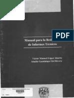 111A MANUALPARARED.pdf