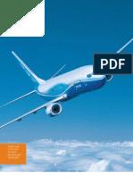 Fuel Conservation Strategies Cruise Flight