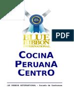 COCINA_PERUANA_CENTRO(1)