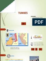 TUMBES-MADUEÑO-SAUÑE-LAVI-YACTAYO