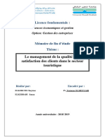 pfe .2019.pdf