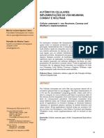Aut-matos-Celulares-Implementa--es-de-Von-Neumann--Conway-e-Wolfram.pdf