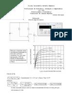 FichaEE_TransistoresPolarização