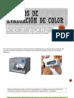 METODOS-DE-EVALUACIÓN-DE-COLOR