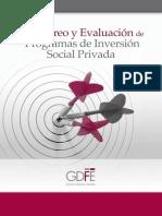 monitoreo_y_evaluacion_de_programas_isp.pdf