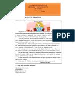 3-Basico-Lenguaje-y-Comunicacion-Prueba-de-Diagnostico