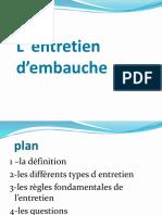 322316990-entretien-d-embauche-pptx (1).pptx