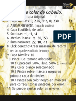 5.Cambio de color de cabello---.pdf