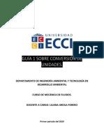 Guía de conversión de unidades.docx
