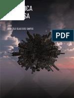 LIVRO - LOGISTICA REVERSA.pdf
