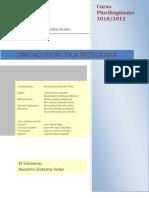 unidad_didactica_sOLAR_SYSTEM