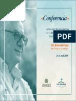 conferencia_boaventura_web_2019