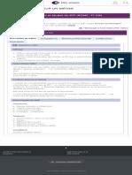 IMT S'informer sur un métier Fiche métier - Ingénierie et études du BTP (ROME _ F1106) _ pole-emploi.fr