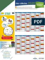 calendrier-saint-denis-les-sens-web