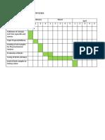 SCHEDULE-OF-ACTIVITIES (2).docx