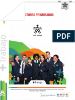 71. sectores priorizados.pdf