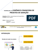 Analise_economico_financeira_de_projetos.ppt