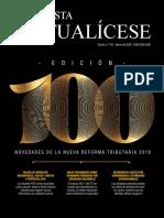 revista100-febrero-2020.pdf