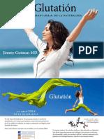 E-book Glutation Dr. Jimmy Gutman (002).pdf