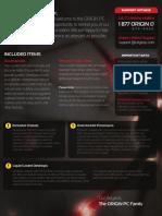 Origin PC ReadMe.pdf