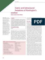 psychiatric_and_behavioural_manifestations_of_huntingtons_disease