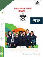 60. Planificación de talento humano.pdf