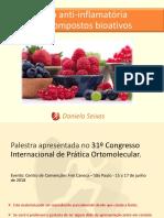 dani-acao-anti-inflamatoria-cbas