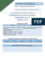 3._rps_la_datation_au_carbone_14