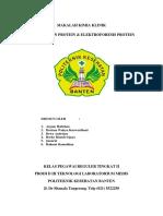kimia klinik protein-1.docx