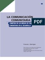 Berrigan Comunic&desarrollo