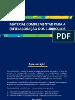 estruturacao_de_documentos_curriculares_2018