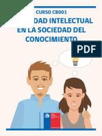 Introduccion_a_la_PI_U1