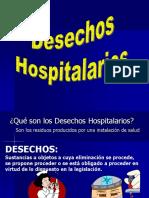 desechos-hospitalarios