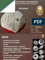 DITOMITA 1.pptx