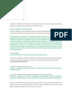 TEST POLICIA NACIONAL DE COLOMBIA