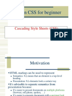 cssforbeg.pdf